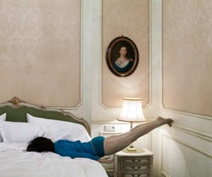 Anja Niemi Photography