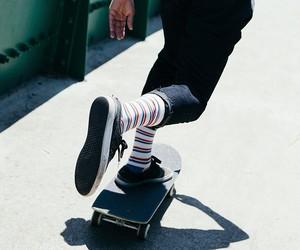 Best Everyday Socks For Men