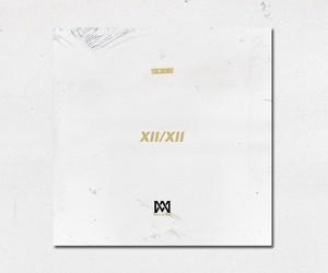 "Big K.R.I.T. – ""12 for 12"" (Mixtape)"
