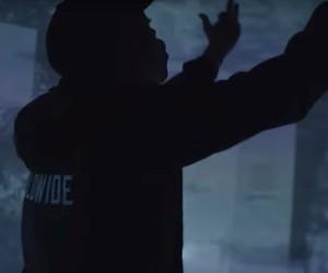 """Boogie – """"Man Down"""" (""""Thirst 48 Pt. 2"""" Trailer)"""