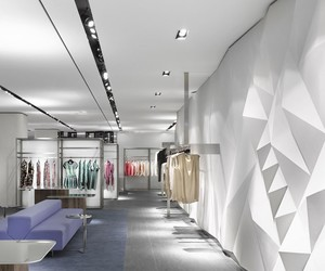 Burdifilek Design a Store for the Consumer-Curator