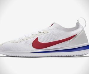 Nike Cortez Flyknit