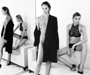Paola Kudacki for 25 Magazine