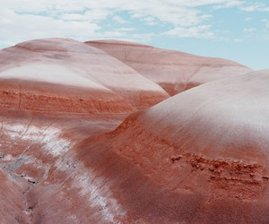 Stunning landscape pictures by Cody Cobb