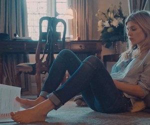 """DO YOU REMEMBER ME?"" STARRING CLÉMENCE POÉSY"