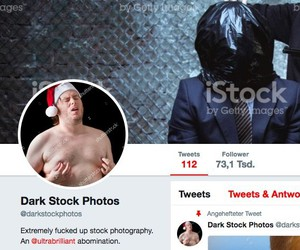 Dark Stock Photos
