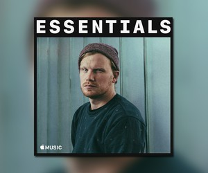 Dexter Essentials - The Playlist