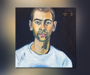 """Don Philippe – """"Between Now and Now"""" (Full Stream)"""