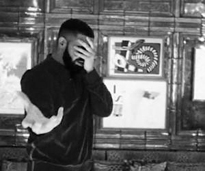 "Drake - ""Nonstop"" // Video"