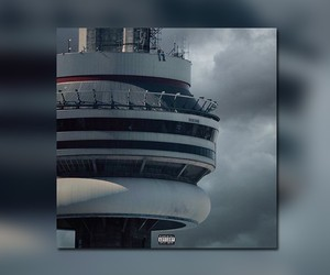 "Drake – ""Views"" (Full Album Stream)"