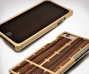 EXOvault iPhone 6 Plus Giveaway