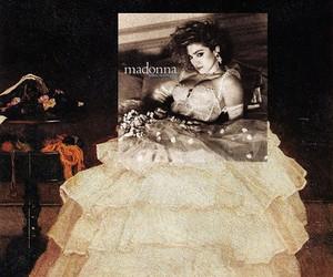 """""""Album + Art"""" – Funny Mash-Ups Of Album Covers wit"""
