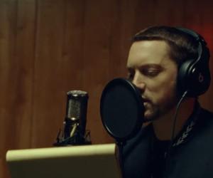 "Eminem x Ed Sheeran - ""Rivers"" (Video)"