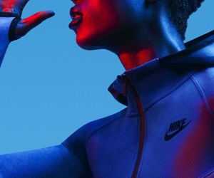THE FALL 2014 NIKE TECH PACK COLLECTION