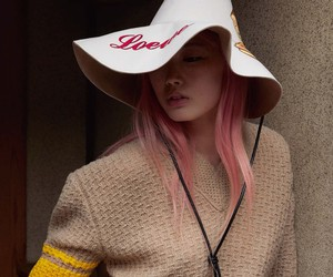 FERNANDA LY BY THOMAS LOHR