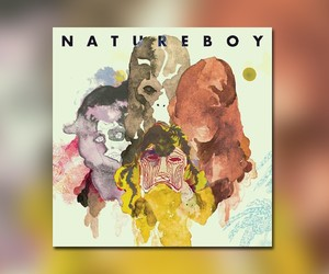 "Flako – ""Natureboy"" (Full Album Stream)"