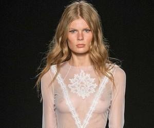 Milano Fashion Week: Francesco Scognamiglio