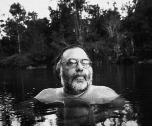 Interview with Francis Ford Coppola
