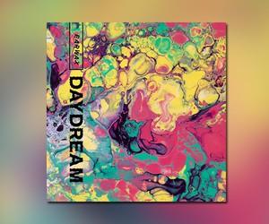 "Fuzzoscope - ""Earwax Daydream"" // Full Stream"