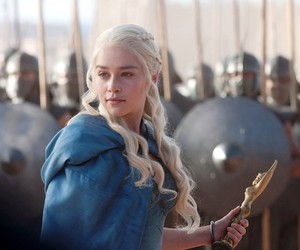Game of Thrones Characters singing 'Ice Ice Baby'