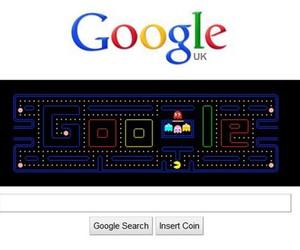 25 Interesting Google Tricks