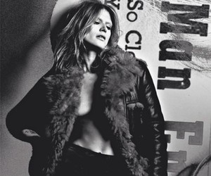 Malgosia Bela by Craig Mcdean For Vogue Italia