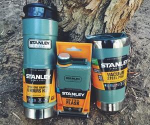 Stanley & Eddie Bauer Collaboration