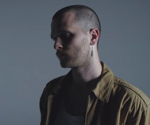"JMSN – ""Most Of All"" (New Video)"