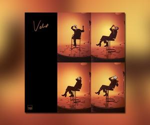 """JMSN - """"Velvet"""" // Full Stream"""