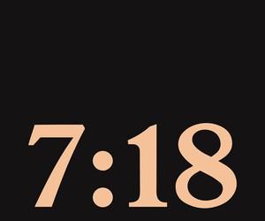"""Jay-Z & DJ Premier Mashup Tape - """"7:18"""""""