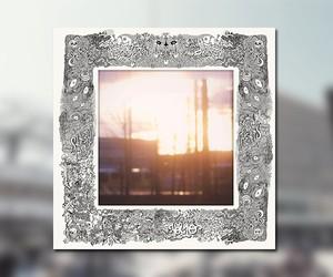 """Jay Spaten – """"Keats 10: Schnitzelwood"""" (Full Album"""