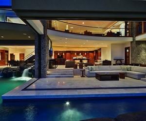 """Hawaii Villa """"Jewel of Kahana"""""""