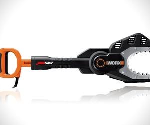 WORX Electric JigSaw