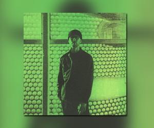 "Joe Corfield - ""Patterns"" // Full Stream"