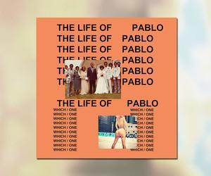 "Kanye West – ""The Life Of Pablo"" (Full Stream)"