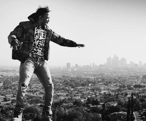 Kendrick Lamar – Live at Austin City Limits