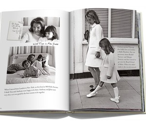 """""""LEE"""" BY LEE RADZIWILL AND PETER BEARD - ASSOULINE"""
