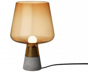 Our lamps selection