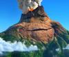 lava new short by disney