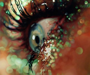 Paintings By Marilyn Minter
