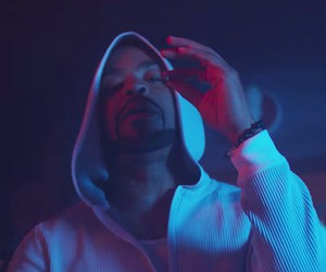 "Method Man x Dave East - ""Eviction"" (Video)"