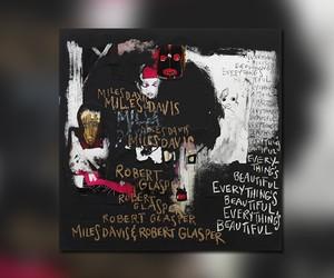 """Robert Glasper – """"Everything's Beautiful"""" (Album)"""