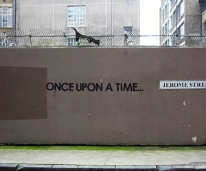 Mobstr: Once Upon A Time - Fairy Tale in 14 Parts