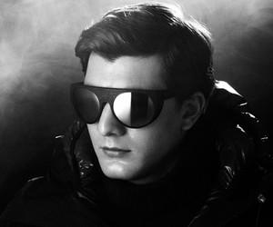 Mykita X Moncler Sunglasses