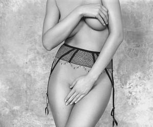 Nati Wow by Becky Siegel