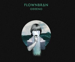 Turbo Tape Recordings present: Odeeno – FlownbrAn