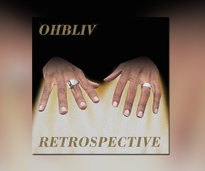 "Ohbliv - ""Retrospective"" // Full Stream"