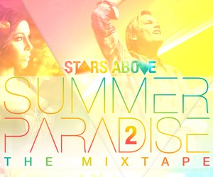 Summer Paradise 2
