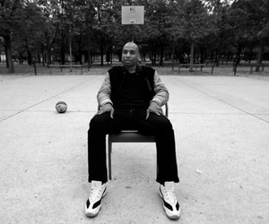 """10 Paris B'ball Stories"" Documentary"