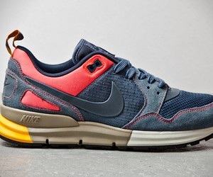 Nike Spring 2013 Lunar Peg 89